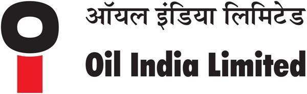 Oil_India_Logo